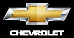 Logo de la marque Chevrolet Camaro, référencée chez Starge location