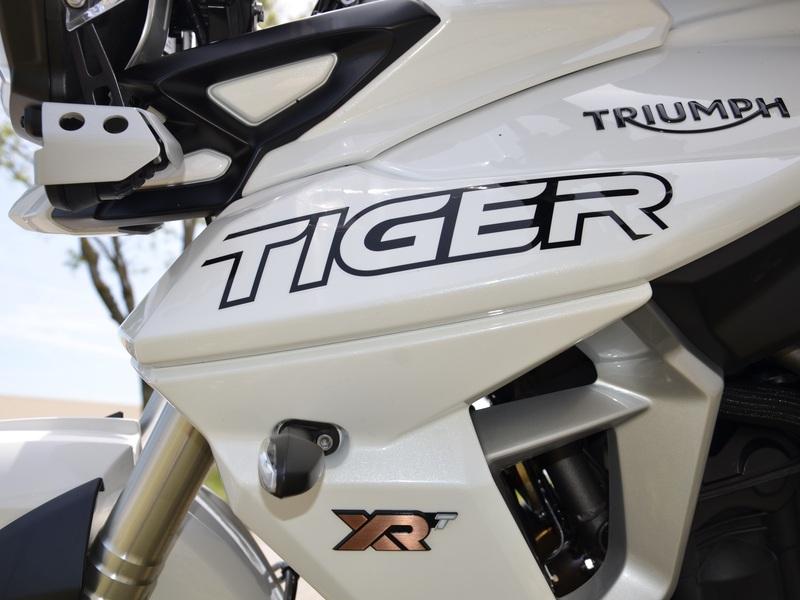 starge-location-triumph-800-tiger-xrt-2-800x600
