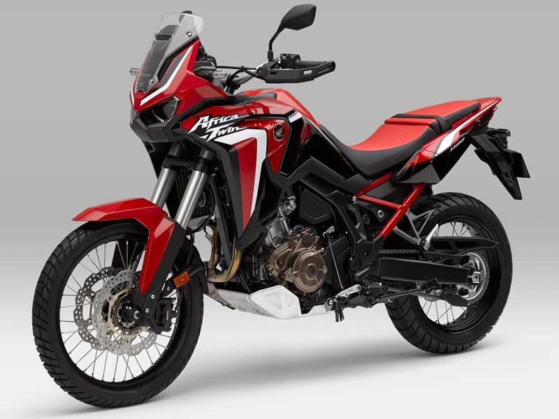 Honda_1100_Africa_Twin_1_800x600