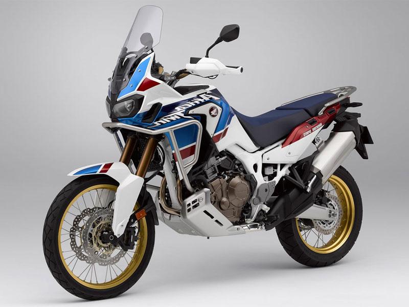 Honda_1100_Africa_Twin_Adventure_Dct_Eera_1_800x600