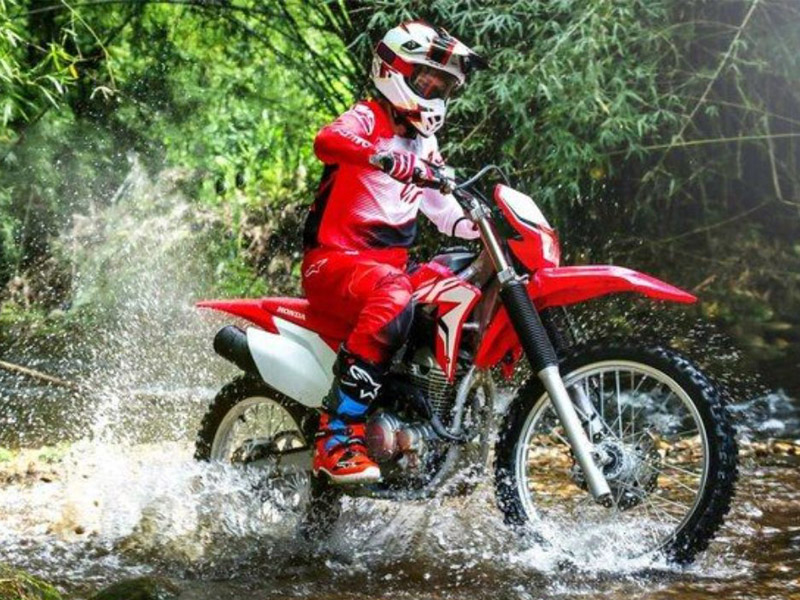 Honda_230_CRF_HM_Easy_2_800x600