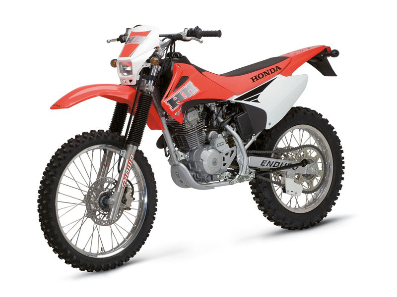 Honda_230_CRF_HM_Easy_800x600