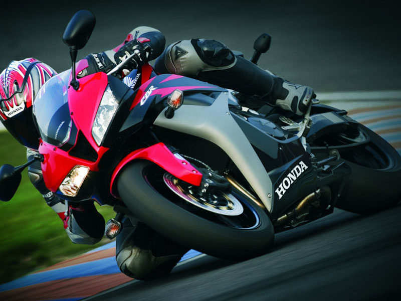 Honda_600_Cbr_2_800x600