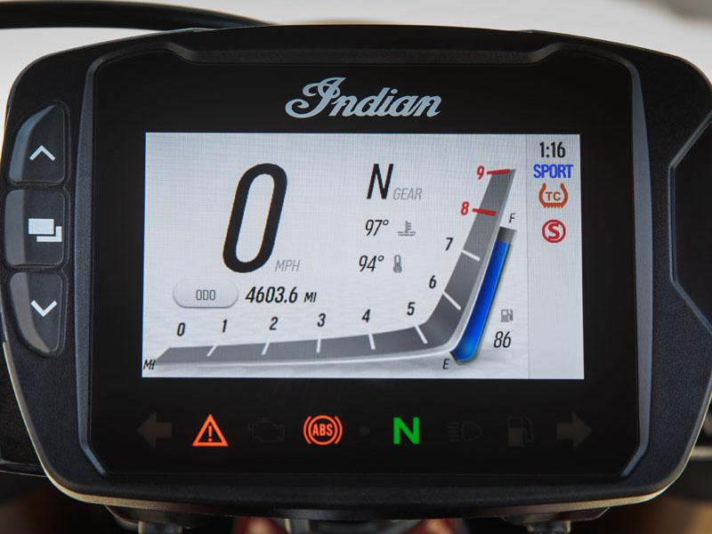 Indian_1200_Ftr_S_Race_Replica_3_800x600