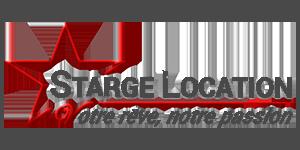 Starge_Location_Logo