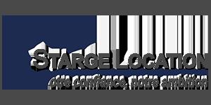 Starge_Location_Logo_2